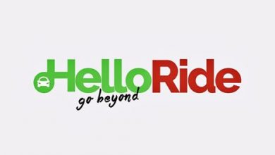 "Photo of HelloRide To Give ""Predominant Ride"" Chance To Drivers; Buy in To The Application Now!"