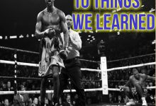 Photo of AL-SMITH: 10 things we learned as More stunning KOs Ortiz