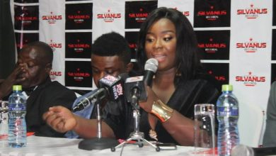 Photo of I need to go global – Maame Serwaa uncovers as she inks 5-year bargain