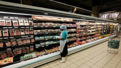 Photo of South Africa follows destructive listeria to prepared meat, issues review