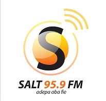 Photo of SALT MEDIA GH USES MOTHERS DAY 2020 TO LAUNCH 500,000 GHS SURVIVAL FUND FOR WOMEN