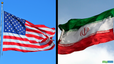 Photo of US-Iran relations: A brief history