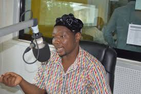 Photo of EC wants to hijack 2020 polls for NPP – Bernard Mornah