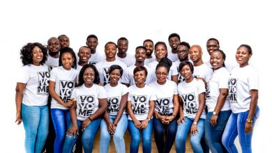 Photo of Bethel Revival Choir Invades 2020 With A Continental Recognition