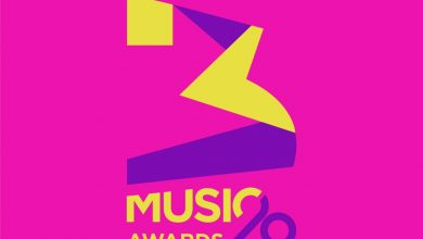 Photo of 3MEDIA NETWORKS, MULTIMEDIA GROUP, OTHERS PARTNER TO PRESENT 3MUSIC AWARDS 2020