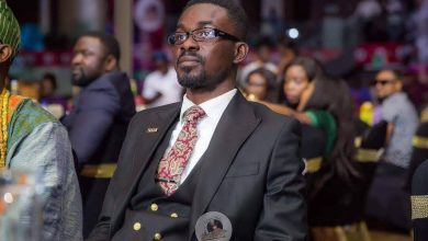 Photo of We have paid GH₵9.6m to Menzgold customers, others to be paid by December – NAM1