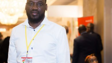 Photo of 7 FACTS ABOUT SALT MEDIA CEO, OHENE KWAME FRIMPONG, YOU NEED TO KNOW! No.1 will shock you!