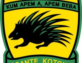 Photo of GFA bans Asante Kotoko from Baba Yara Stadium