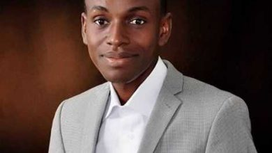 Photo of Stop watching porn – Yaw Siki to Ghanaians