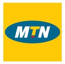 Photo of MTN to compensate subscribers for internet challenges