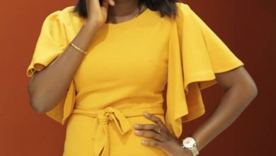 Photo of BIZTRENDS SHOW SEASON 6 PREMIERES ON GHOne TV, JANUARY 25 WITH ENYONAM MANYE AS HOST