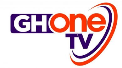 Photo of GHOne TV back on air, resumes regular programming