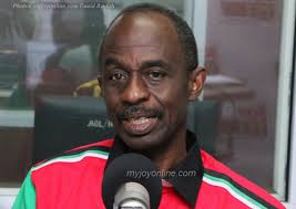 Photo of Airbus Scandal: 'Clearing Agent' Akufo-Addo now has courage to call for probe – Asiedu Nketia