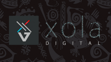 Photo of Up-close with Ghana's Most Innovative Digital Creative Agency, Xola Digital