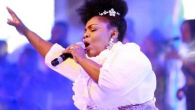 Photo of Apply wisdom in your prophesies – Celestine Donkor tells Cecilia Marfo