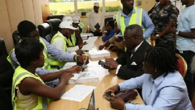 Photo of NIA will soon resume its Ghana Card registration in Eastern Region – Minister announces