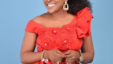 Photo of Breaking Barriers with Worship: The Music and Life of Gospel Artiste, JAYANA
