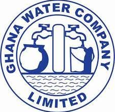 Photo of Store more water, we're having challenges – GWCL