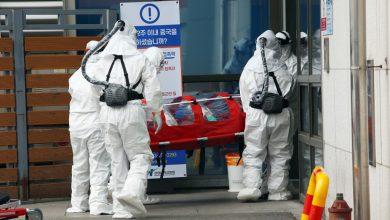 Photo of Coronavirus live updates: Italy overtakes China's death toll