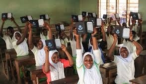 Photo of With 850 million students out of school, Worldreader addresses learning loss with free digital reading solutions for students
