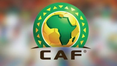 Photo of Breaking: CAF fines GFA $10,000