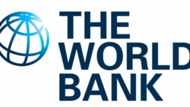 Photo of World Bank supports Ghana's COVID-19 fight with $100m