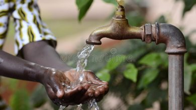 Photo of Water to flow through taps of areas hit by shortage today – GWCL CEO