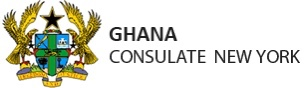 Photo of Ghana's Consulate in New York calls for information on deceased coronavirus citizens