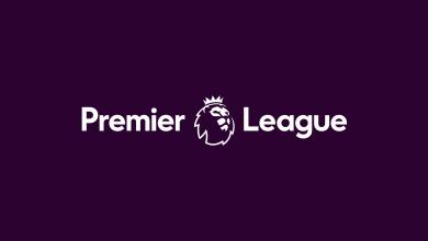 Photo of 'Project Restart': Premier League facing decisive week over season resumption