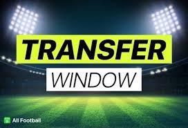 Photo of Transfer rumours: Pochettino, Sane, Sancho, Ndombele, Pedro, Edouard