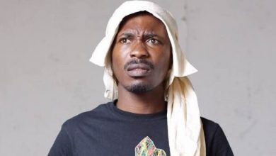 Photo of I never thought I'd become a comedian – Clemento Suarez