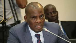 Photo of NDC demands independent probe into valuation of gold royalties in Agyapa deal