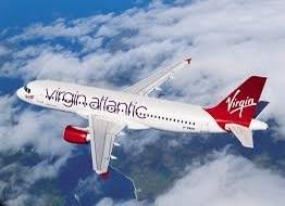 Photo of Coronavirus: Virgin Atlantic to cut 3,000 jobs and quit Gatwick