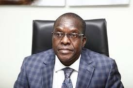 Photo of Stop kissing! – Alban Bagbin proposes solution to curb COVID-19 spread