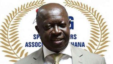 Photo of Coronavirus: 'Ghana football may collapse unless…' – Kwabena Yeboah