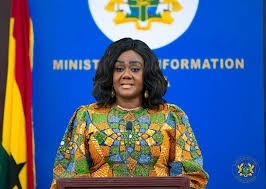 Photo of Ghana realised $3.3B from Year of Return – Tourism Minister