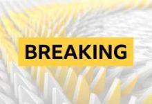 Photo of Premier League to restart on 17 June with Man City v Arsenal and Villa v Sheff Utd