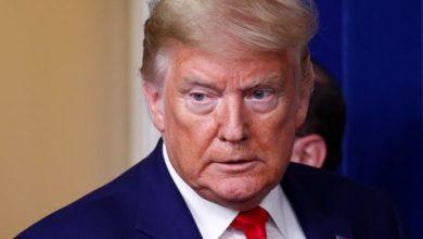 Photo of Coronavirus: Trump terminates US relationship with WHO