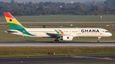 Photo of Gov't prepares to outdoor national airline with global resumption of air operations