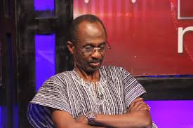 Photo of Asiedu Nketia made it easier for us to win the case– John Boadu