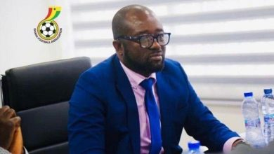 Photo of GFA, Sports Ministry to support stranded Ghanaian footballers in Ethiopia