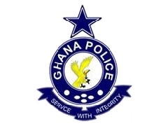 Photo of Police warns public against a solidarity demo in Ghana over George Floyd's death