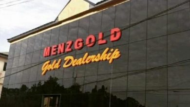 Photo of Publish names of customers you claim to have paid – Menzgold clients to NAM1