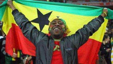 Photo of Coronavirus: How it turned the tables on Ghana's diaspora