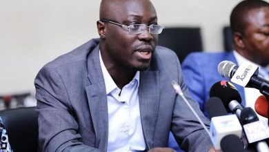 Photo of Mid-year budget review was 'very empty' – Ato Forson