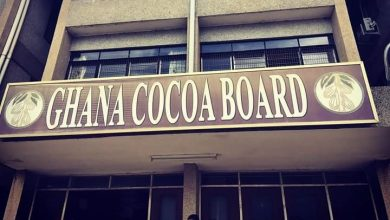 Photo of COCOBOD secures $1.3bn for cocoa beans