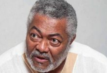 Photo of NDC to hold symposium in honor of Rawlings