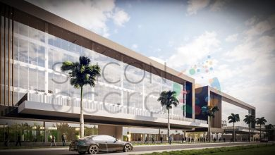 Photo of Google backed research institute, AIMS Ghana, moves into Silicon Accra Technology City