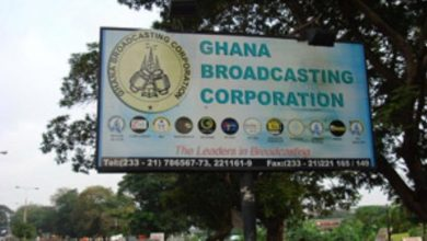 Photo of Minority challenges Communications Ministry's move to reduce GBC's channels