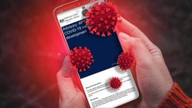 Photo of Coronavirus: Russian hackers target Covid-19 vaccine research